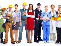 Venez consulter nos offres d'emploi