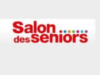 Retrouvez RESIDEA au Salon des Seniors d'Antibes !