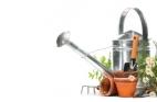 Petit bricolage et/ou Petit jardinage